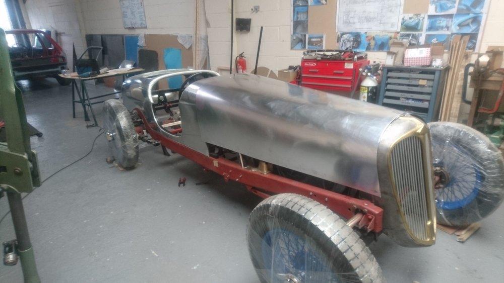 Longford Coachworks Delahaye 135s  (4).jpeg