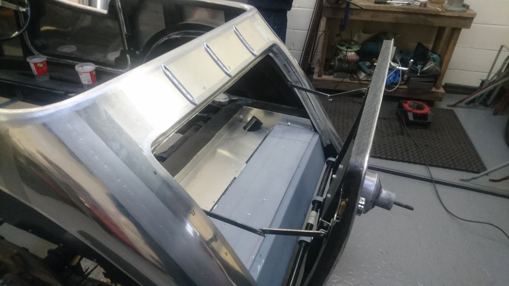 Longford Coachworks Lagonda Rapier Abbot bodied tourer (3).JPG