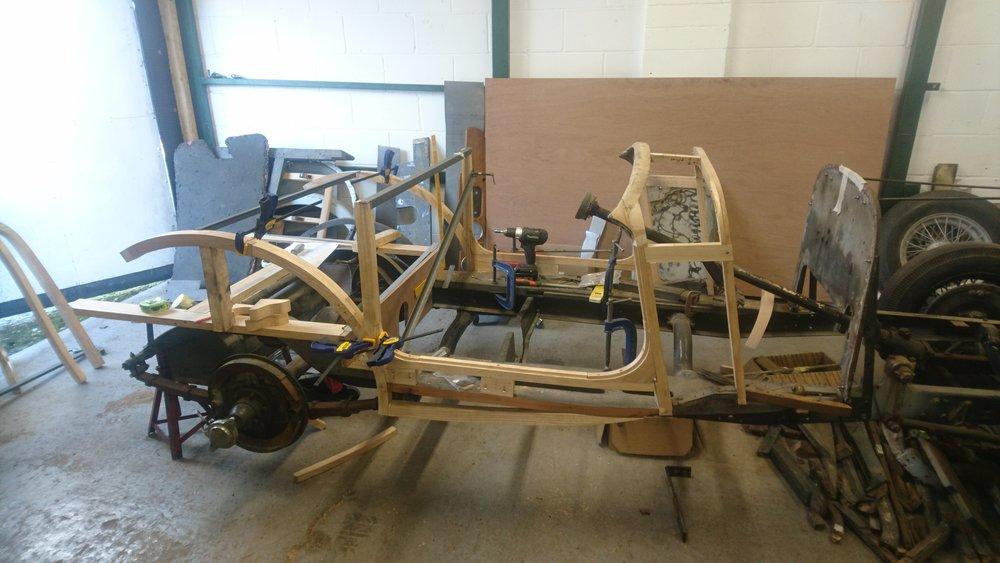 Longford Coachworks Lagonda Rapier Abbot bodied tourer (4).jpg