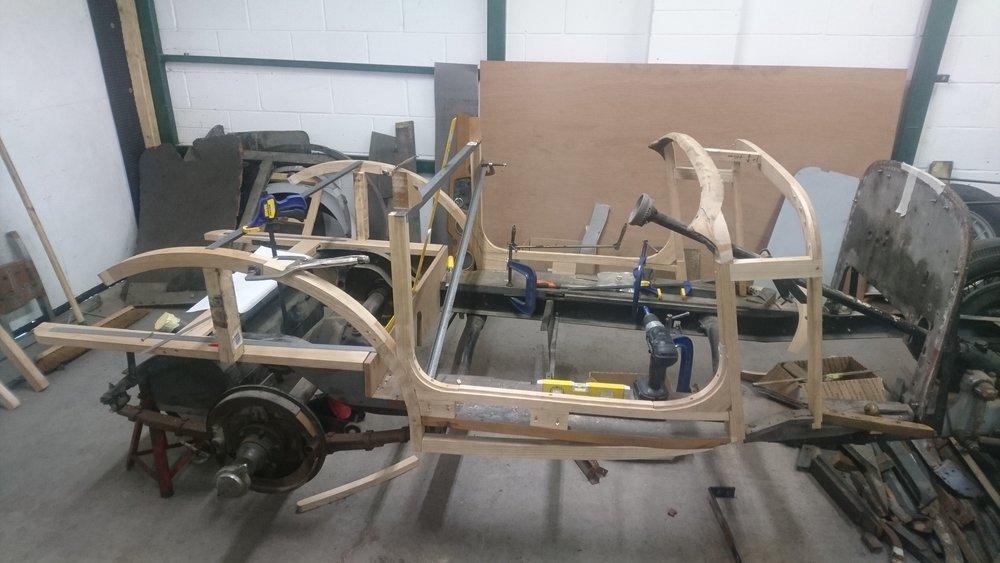 Longford Coachworks Lagonda Rapier Abbot bodied tourer (9).jpeg