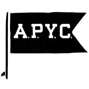 APYC_LOGO.jpg++-+surfboard+post+(1).jpg