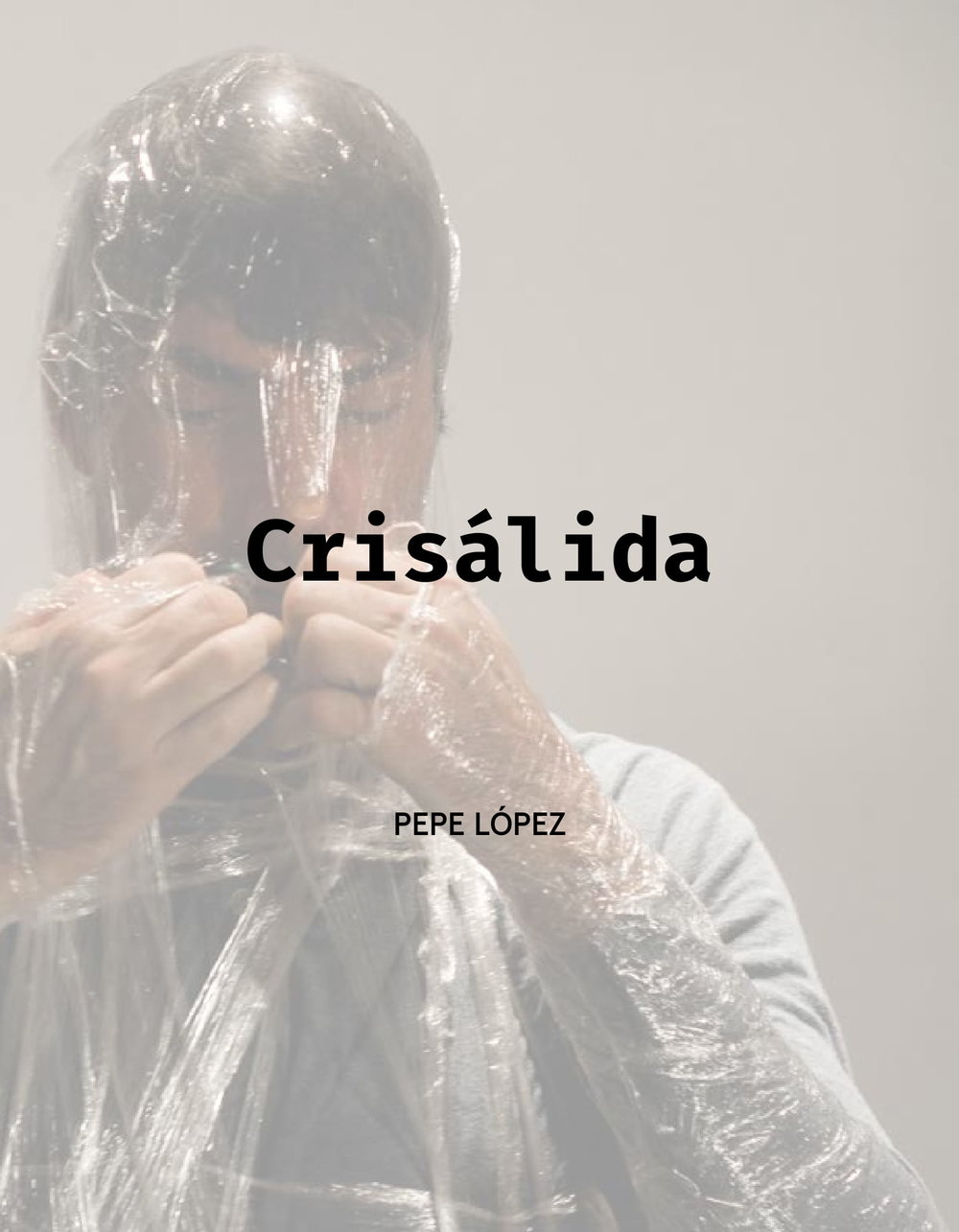 CRISALIDA_FOR WEB-01.jpg