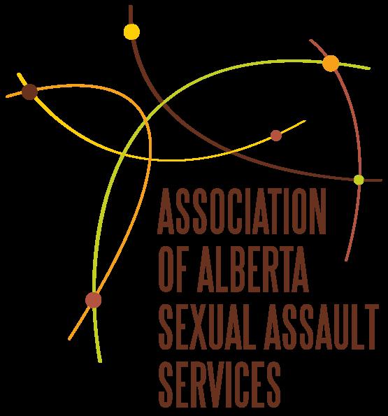 AASAS_Logo.png