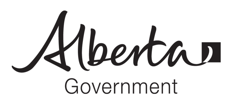 AlbertaGov Black Logo.png