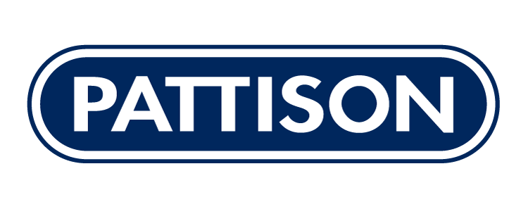 PATTISON.png