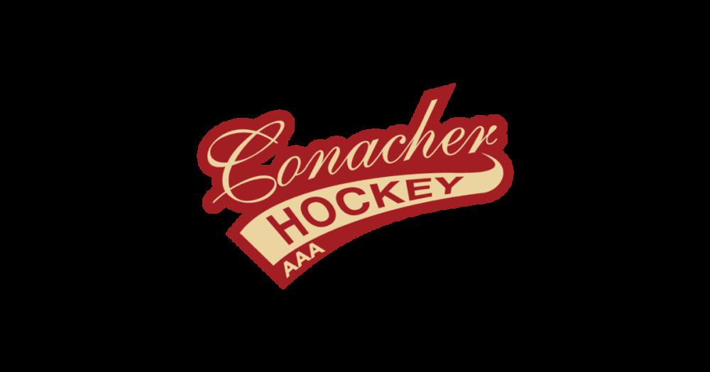 ConacherHockeyAAA_Logo_4C.png
