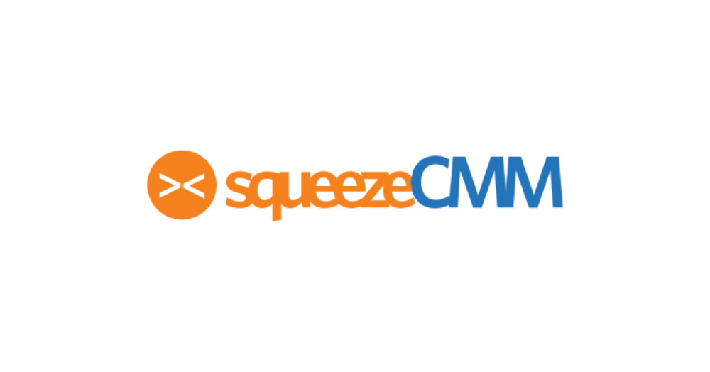 SqueezeCMM-logo-transparent.png