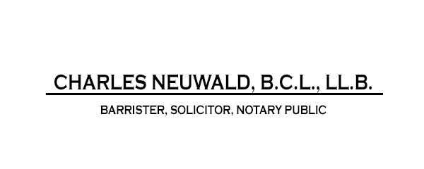 CharlesNeuwald Logo.jpg
