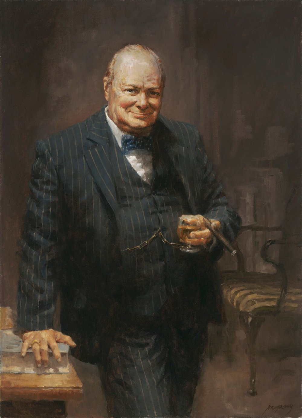 Churchill - 207 - 40x29 - Final_preview.jpeg
