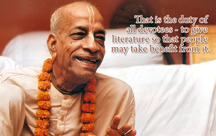 srila-prabhupada-on-distributing-books.jpg