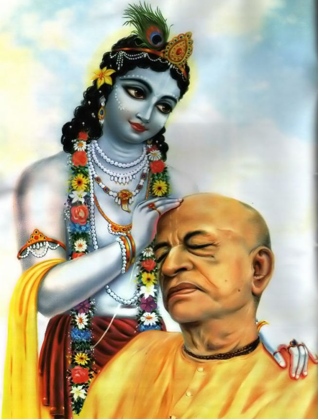 srila-prabhupada-and-lord-sri-krishna.jpg