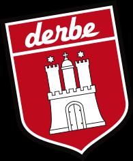 logo_derbe_hamburg