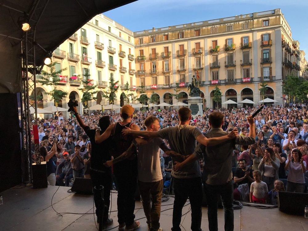 Girona3.jpeg