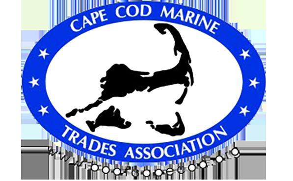 CCMTA_logo.png