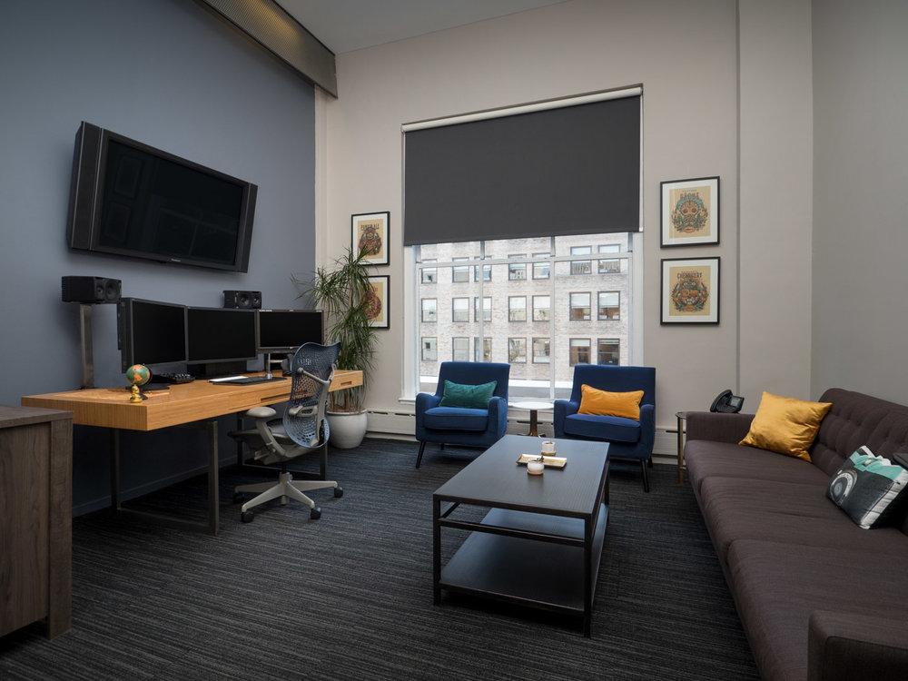Alison Room-25-Editweb.jpg