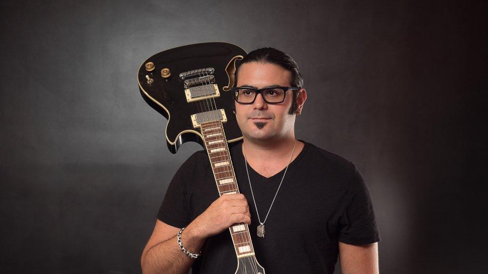 Matt Shapiro (Shappy) (B)-Edit-Web.jpg