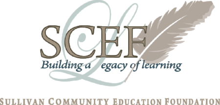 SCEF Logo.png