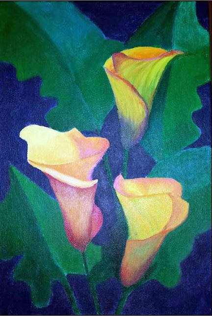 Dagny Hassinger Art Image 3.JPG