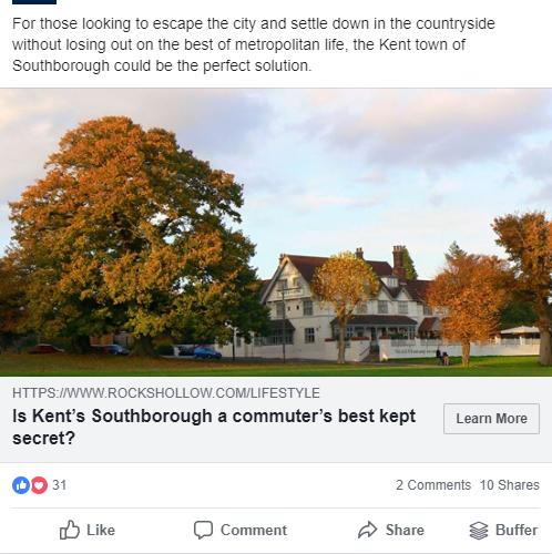 brookworth ad.PNG