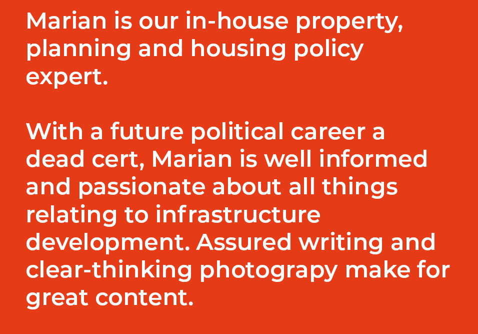 marian-new.jpg
