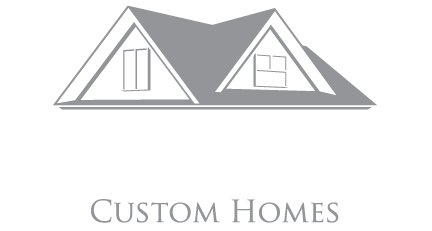 Kendrick Custom Homes