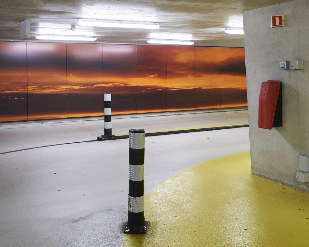 Non-places Parking 002.jpg