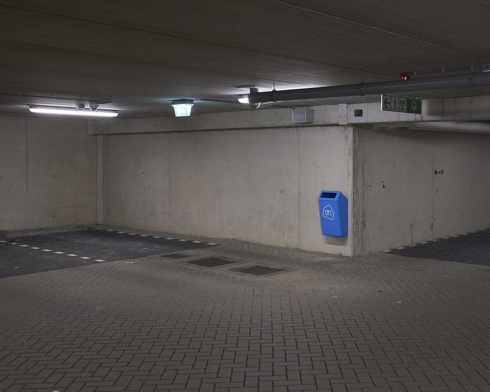 Non-places Parking 003.jpg
