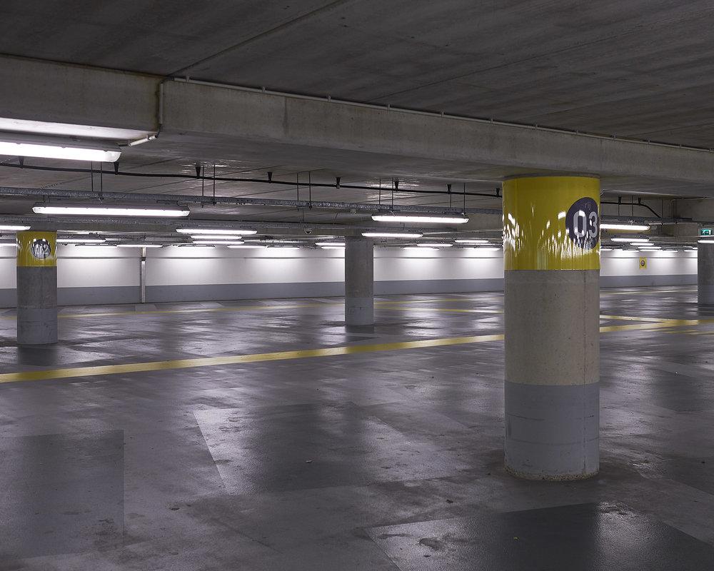 Non-places Parking 007.jpg