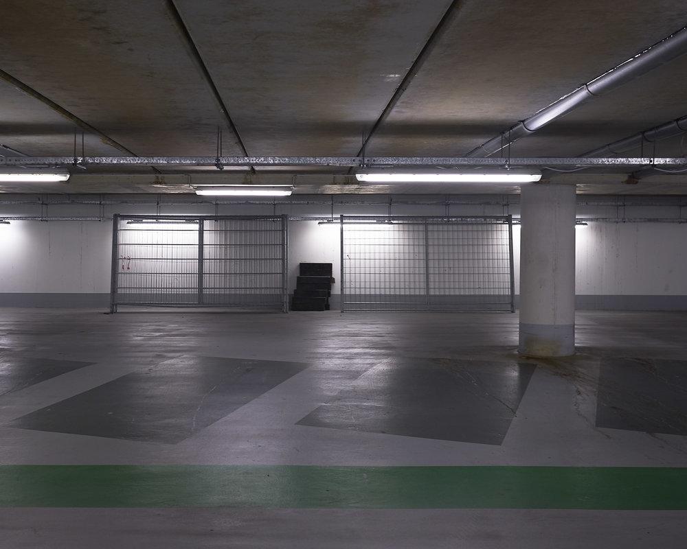Non-places Parking 008.jpg