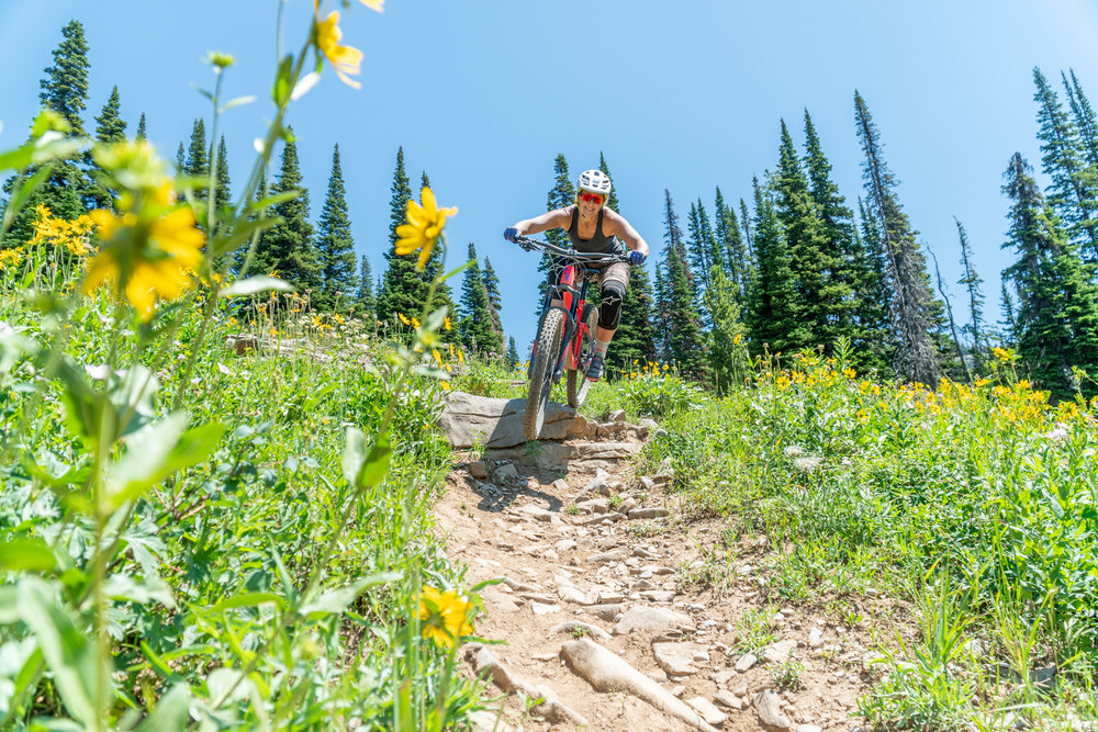 JenHudak_MountainBiking_Targhee.jpg