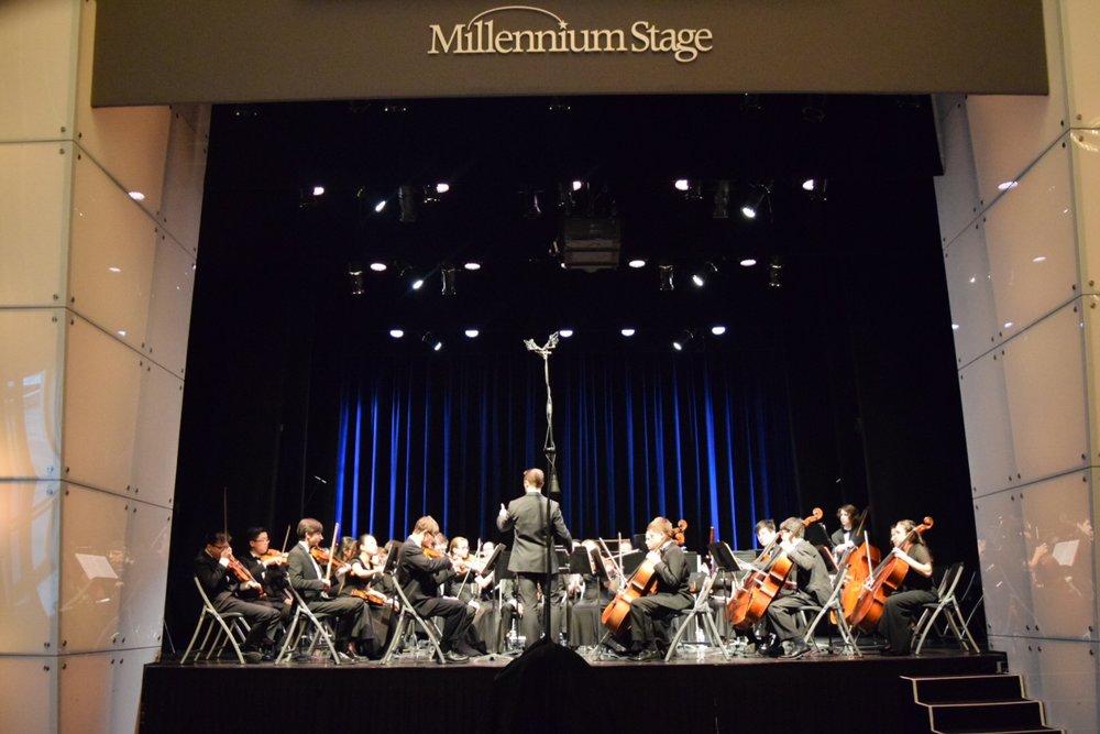 millenium stage group.JPG