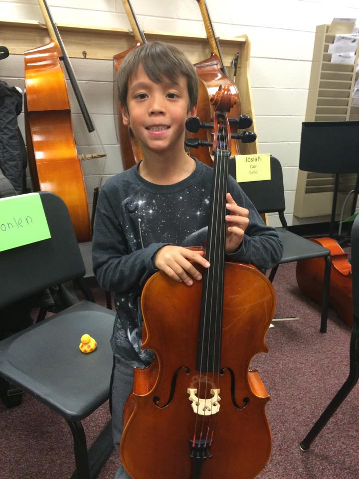 young cello.jpg