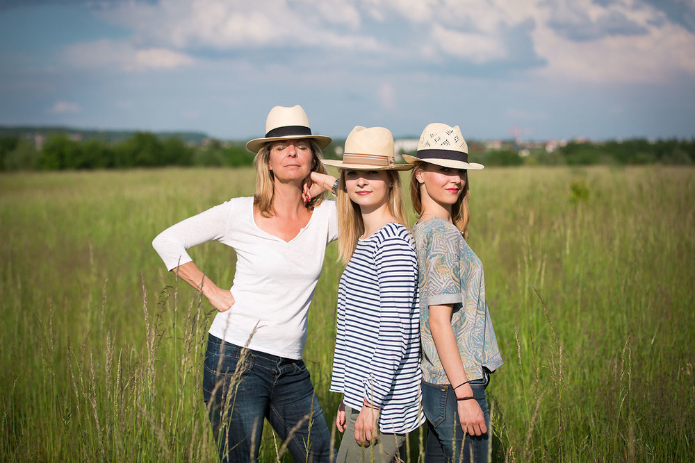 seance photo-famille-bucolique-3.jpg