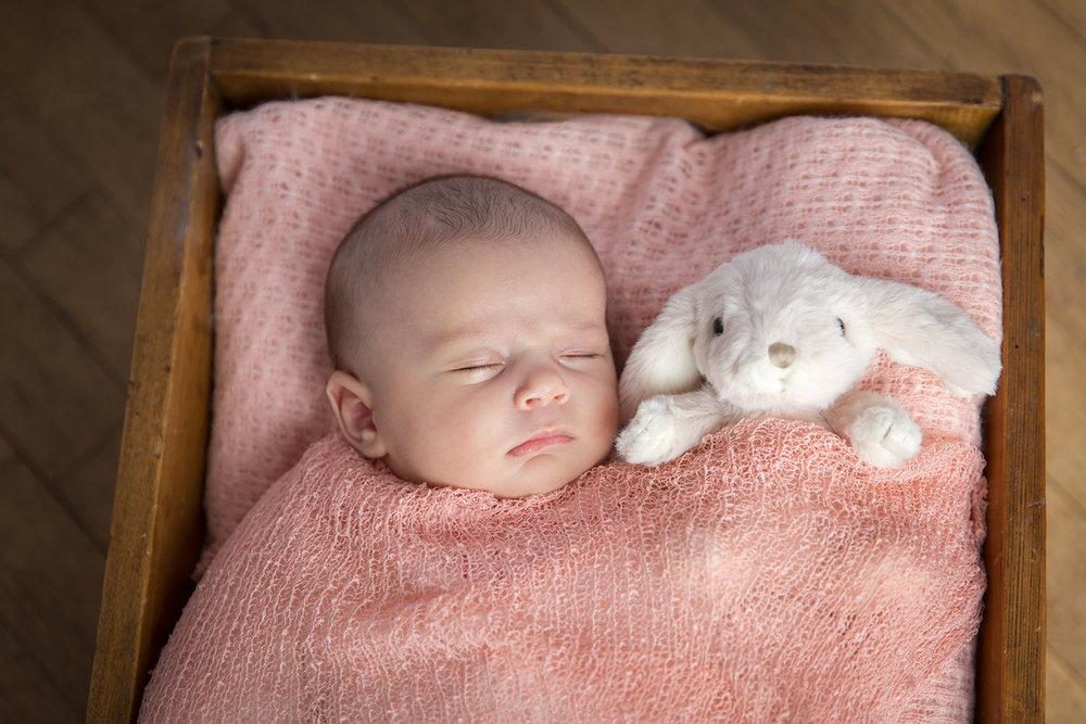 seance bebe.jpg