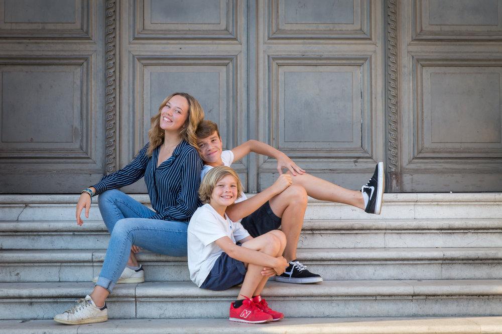 seance-photo-famille-sophielottefier-SF6.jpg