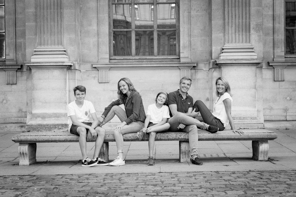 seance-photo-famille-sophielottefier-SF12.jpg