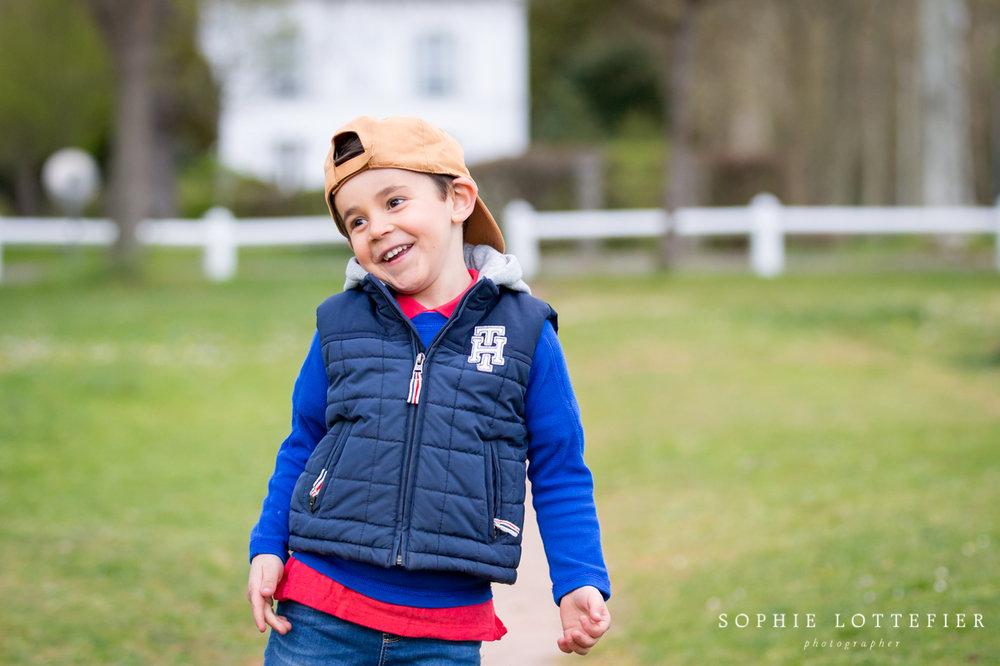 seance photo enfant lifestyle-sophie lottefier photography-1-2.jpg
