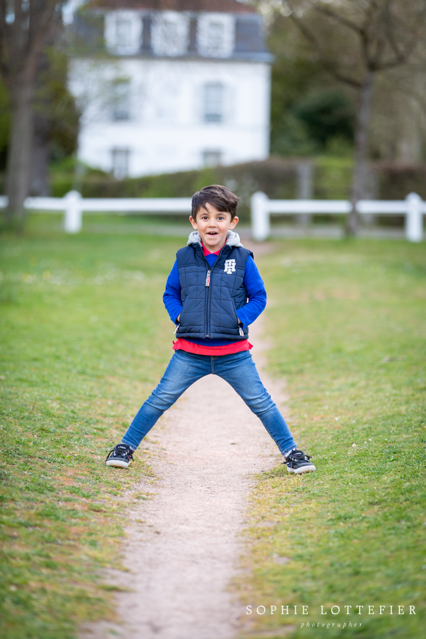 seance photo enfant lifestyle-sophie lottefier photography-1.jpg
