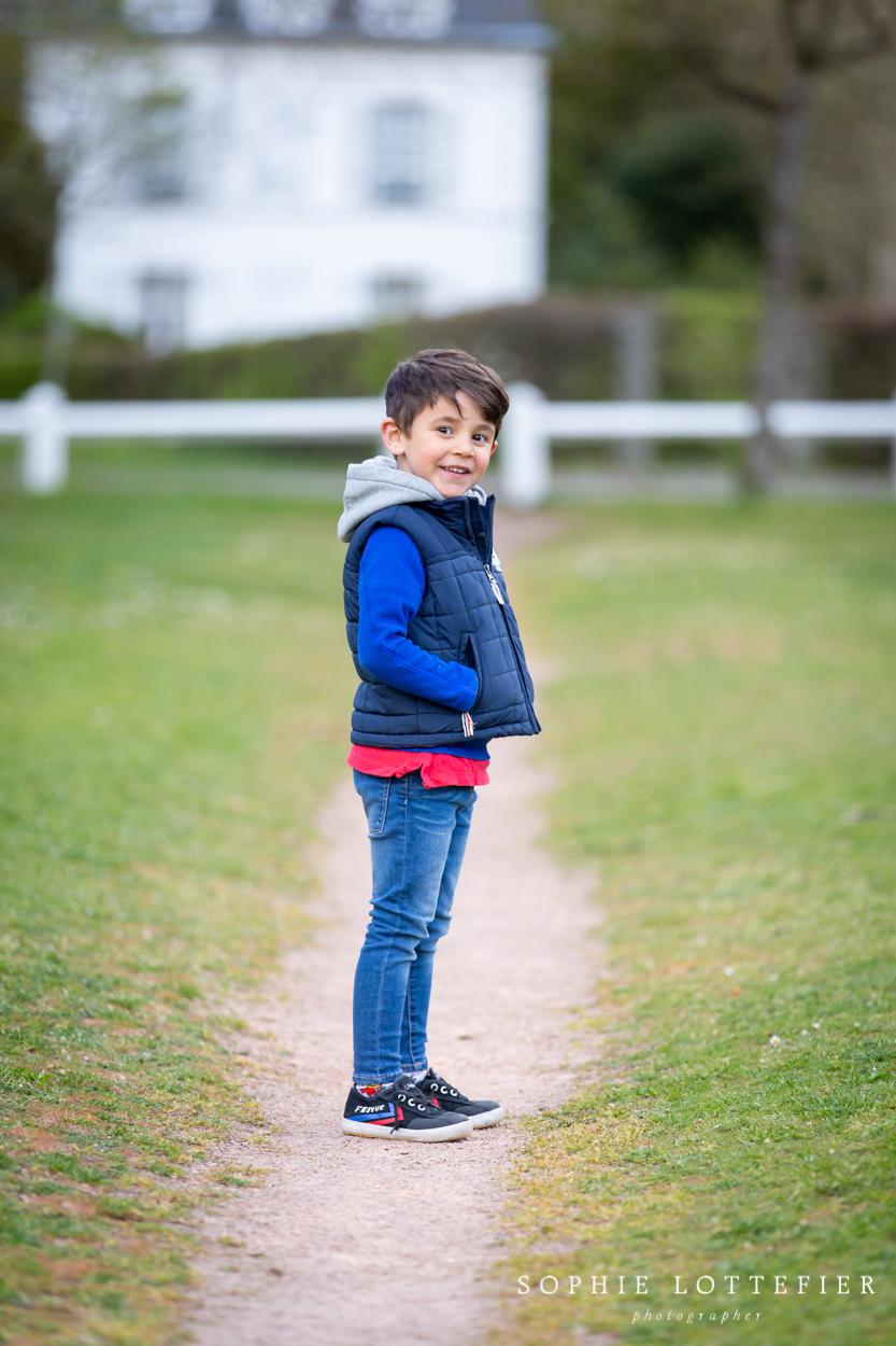 seance photo enfant lifestyle-sophie lottefier photography-2.jpg