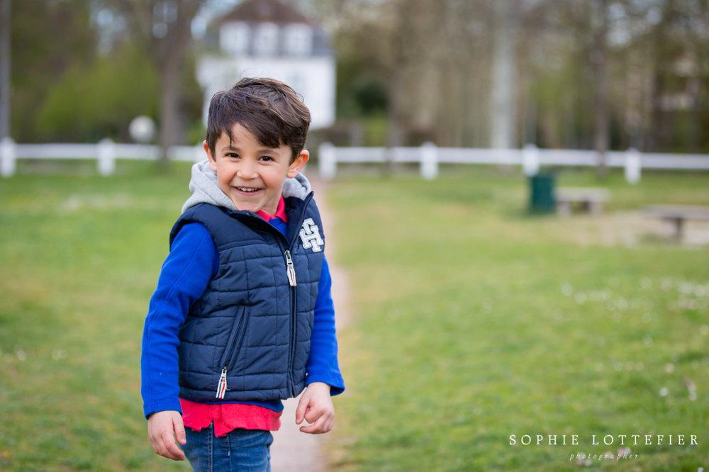 seance photo enfant lifestyle-sophie lottefier photography-3.jpg