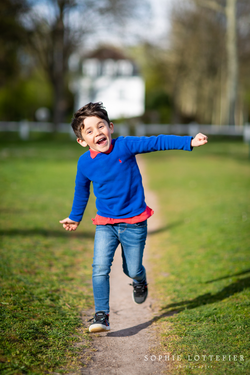 seance photo enfant lifestyle-sophie lottefier photography-5.jpg