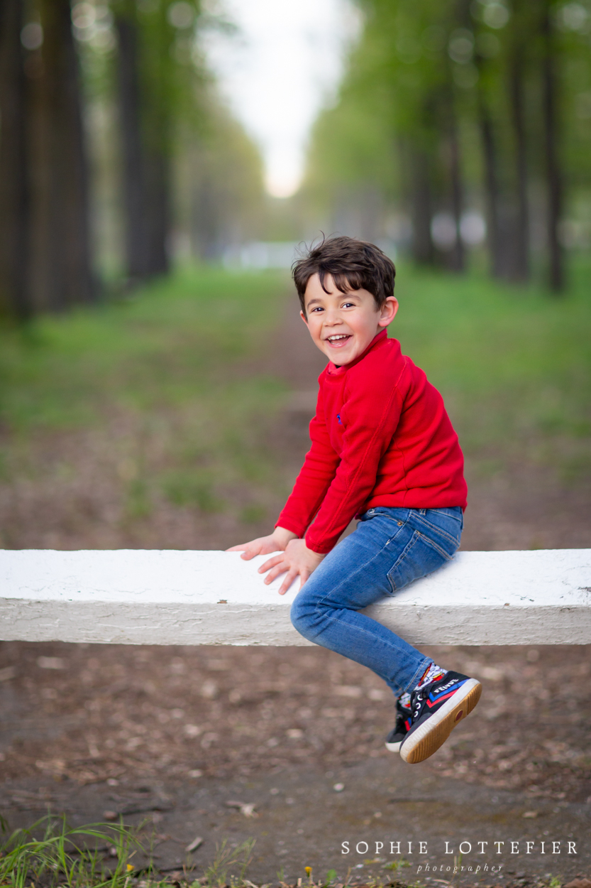 seance photo enfant lifestyle-sophie lottefier photography-9.jpg
