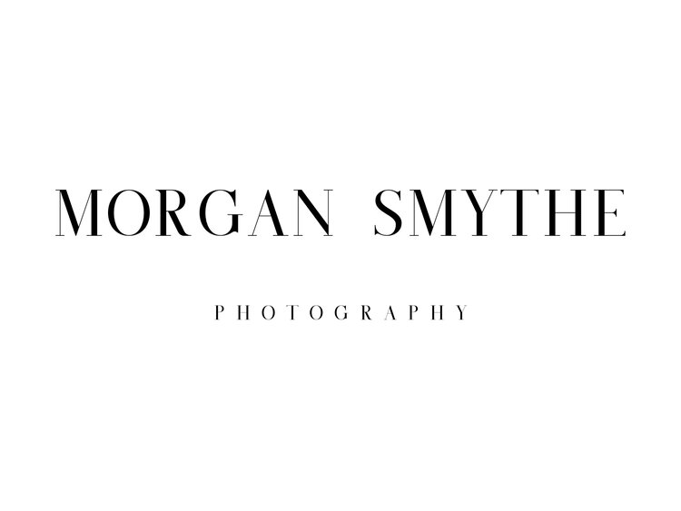Morgan Smythe Photography