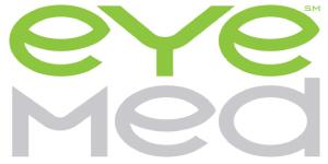 Eye-Med-Logo.jpg