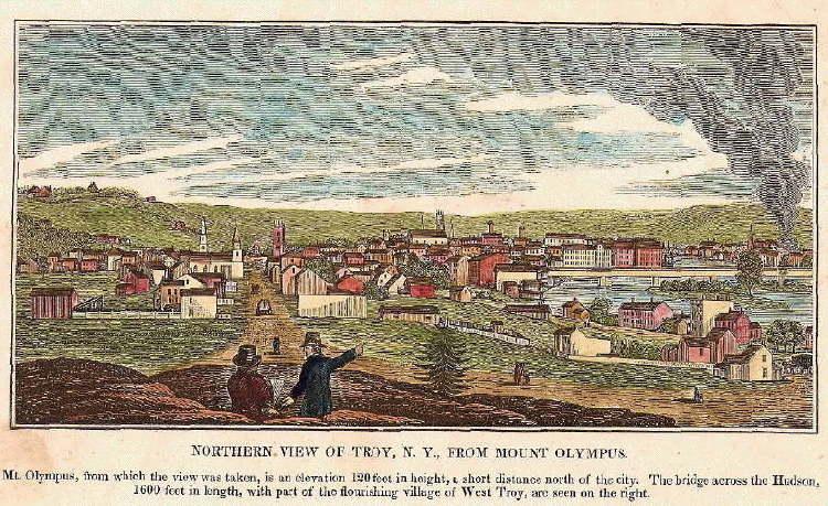 Troy1840.jpg