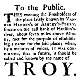 Troy_NY_Gets_Its_Name.png