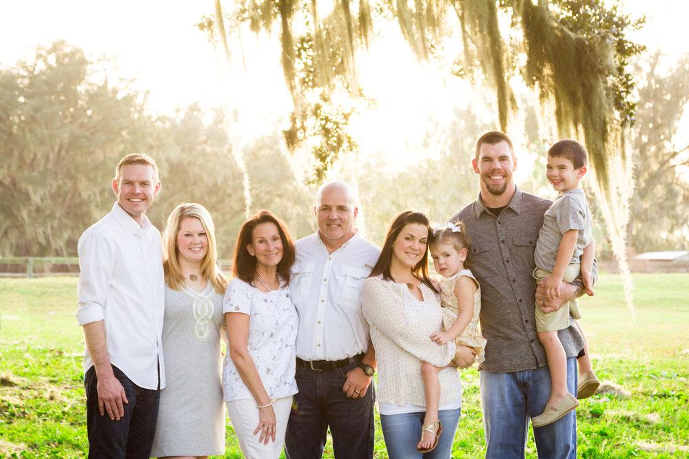 Family_SilverGold_GoldenHour
