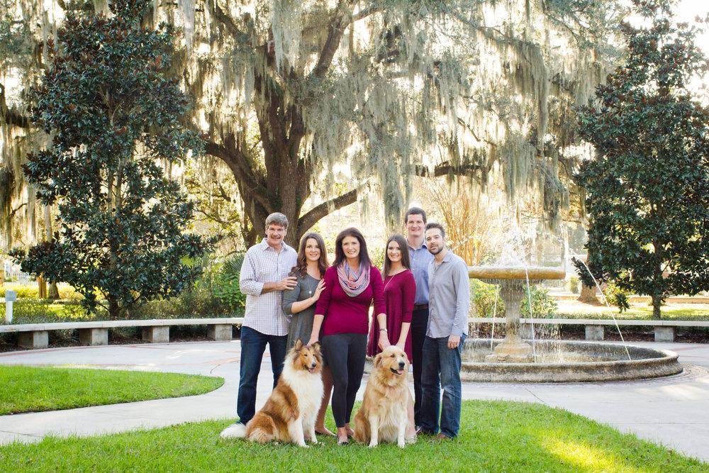 Family_WarmTones_Gainesville