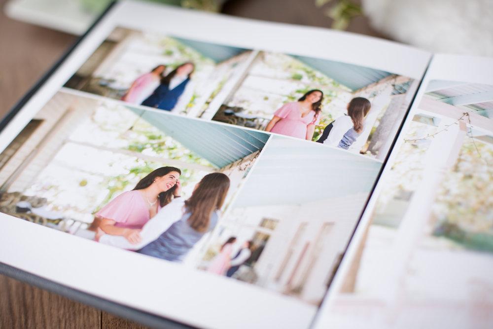 20180725_Photo Book_3.jpg