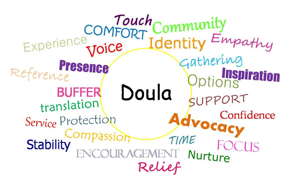 doula (1).jpg